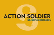 Action Soldier